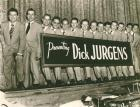 Dick Jurgens & His Orchestra