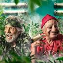 Cheech & Chong