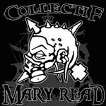 Collectif Mary Read
