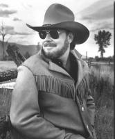 Hank Williams Jr.
