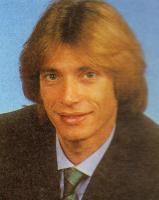 Nino Dangelo
