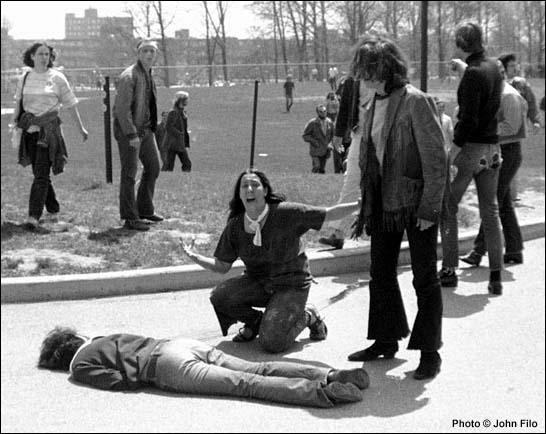 Kent_State_massacre