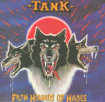 filth hounds