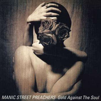 Gold Against the Soul‎<br />