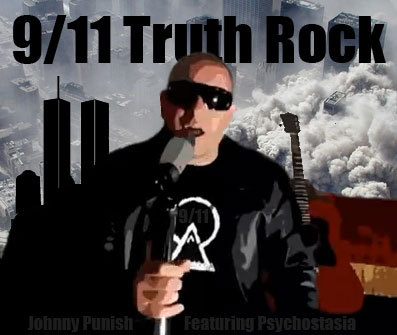 1314317357 911-Truth-Rock