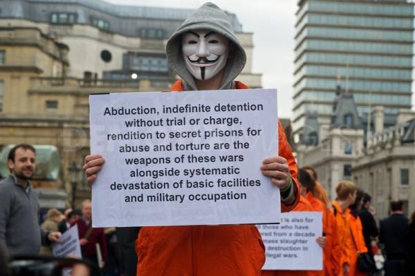 1325961167-rally-marking-10-years-of-guantanamo-bay-calls-for-its-closure-london 993425