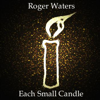 Each Small Candle