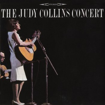 The Judy Collins Concert