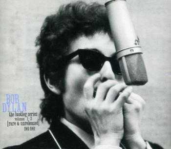 The Bootleg Series Volumes 1–3 (Rare & Unreleased) 1961–1991