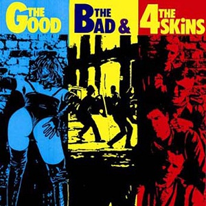 4-skins-the-good-the-bad-and-the-4-skins-cover