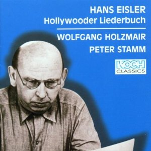 Hollywood Liederbuch
