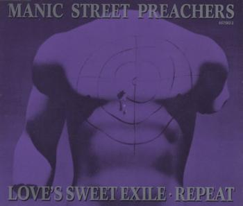 Love's Sweet Exile / Repeat