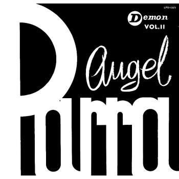 Angel-Parra-Vol-2