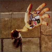 Ani DiFranco - Up Up Up Up Up Up