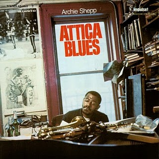 Attica Blues Archie Shepp1