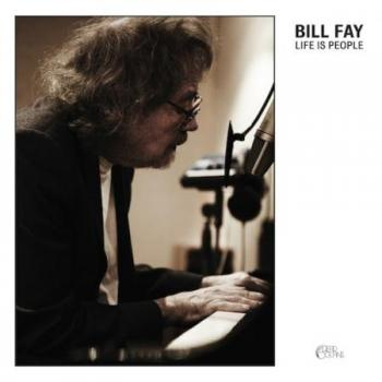 Bill-Fay-Life-Is-People