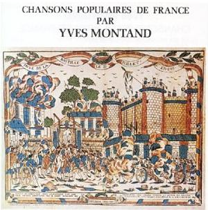 CD-montand-p