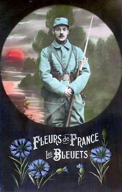 http://upload.wikimedia.org/wikipedia/commons/5/51/CPA_Bleuet_de_France_1914-1918.jpg