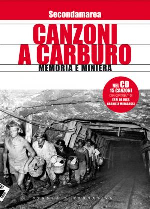 Canzoni a carburo