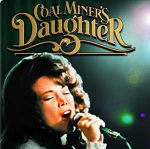 CoalMinersDaughter