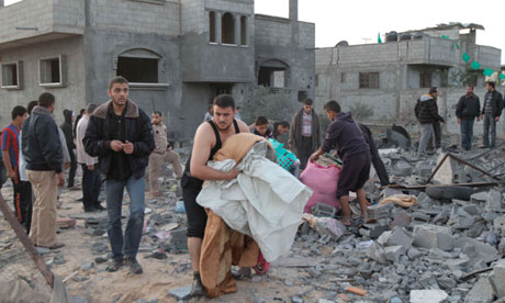 Gaza-bomb-damage-009