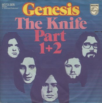 Genesis-The-Knife-345209