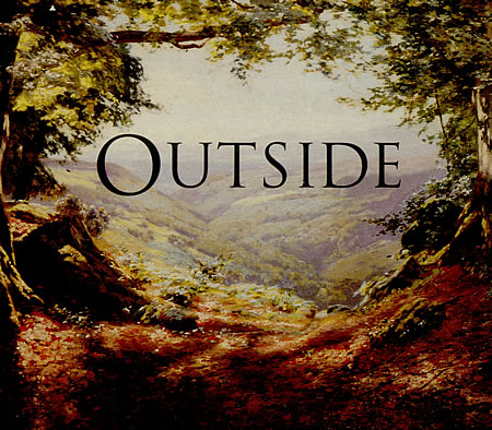 George-Michael-Outside