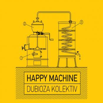 Happy-Machine-album-cover