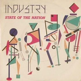 Industry State of The Nation