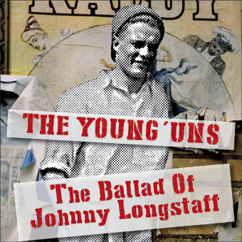 Johnny-Longstaff