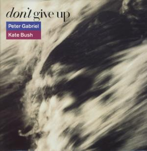 Peter-Gabriel-Dont-Give-Up