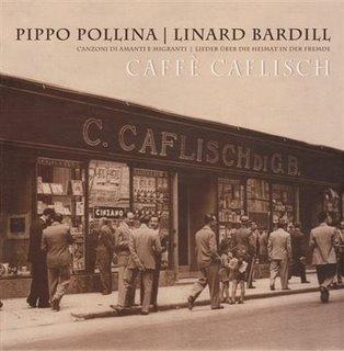 PollinaPippo-Cafe