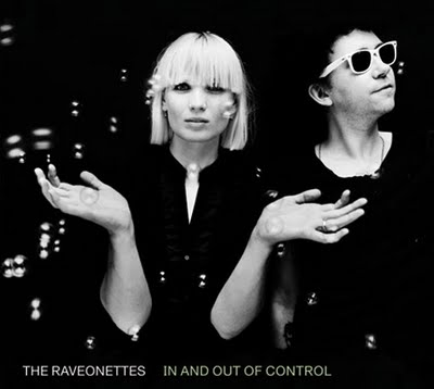 Raveonettes---in-and-out-of-1-