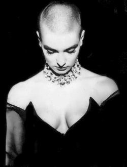 Sinead-O Connor1
