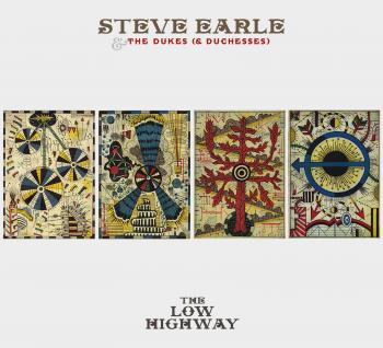 SteveEarle-LowHighway-PhysicalCover.