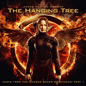 The_Hunger_Games%29_Single_cover