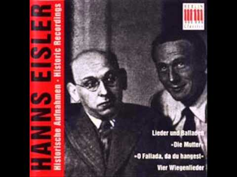 Historische Recordings 1931-1933