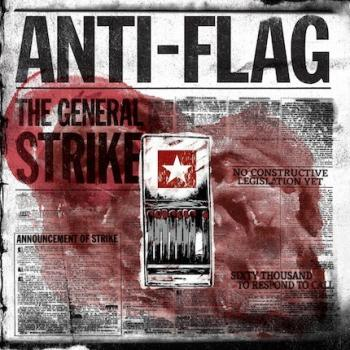 af-the-general-strike-covercd