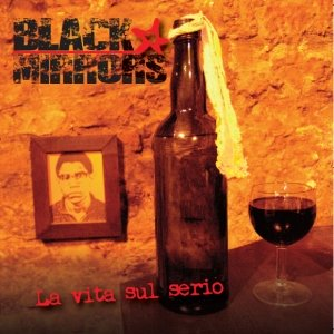 black-mirrors-musica-download-streaming-la-vita-sul-serio