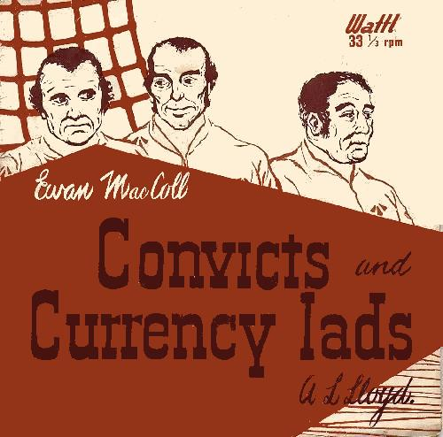 convictsandcurrencylads