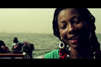 fatoumata-diawara-clandestin-video