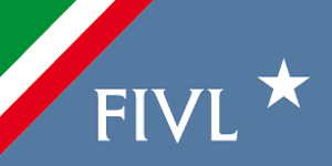 http://www.fivl.eu/upload/pages/1/fivl.png
