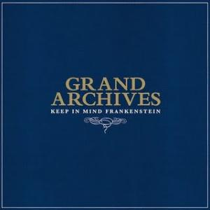 grand-archives-keep-in-mind-frankenstein-album-art-cover-28871.