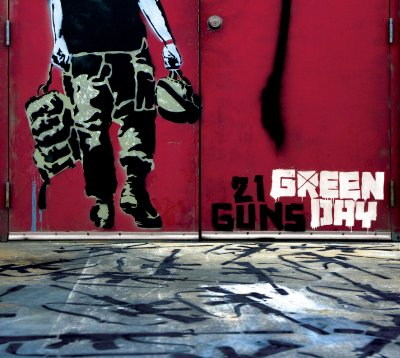 greenday.