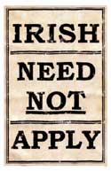 irish-need-not-apply-
