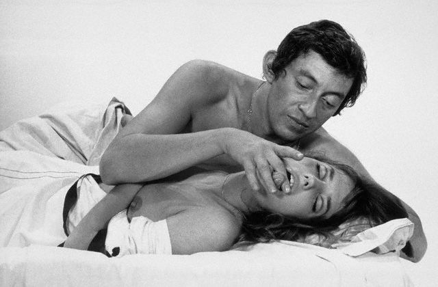 jane-birkin-and-serge-gainsbourg