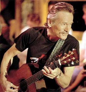 Gordon Lightfoot.