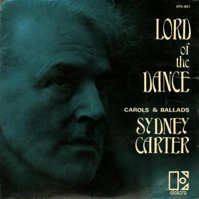 Lord of the Dance - Carols & Ballads