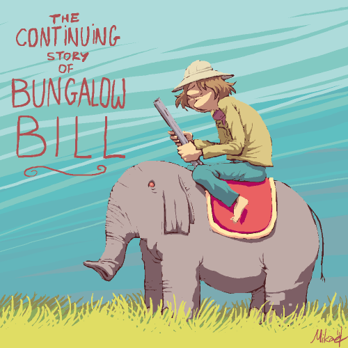 mikael-the-continuing-story-of-bungalow-bill