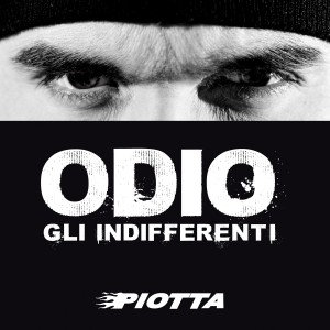 odiogliindifferenti cover-300x300